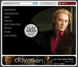 clayonline